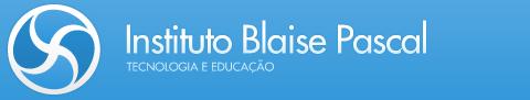 Instituto Blaise Pascal - Tecnologia e Educação